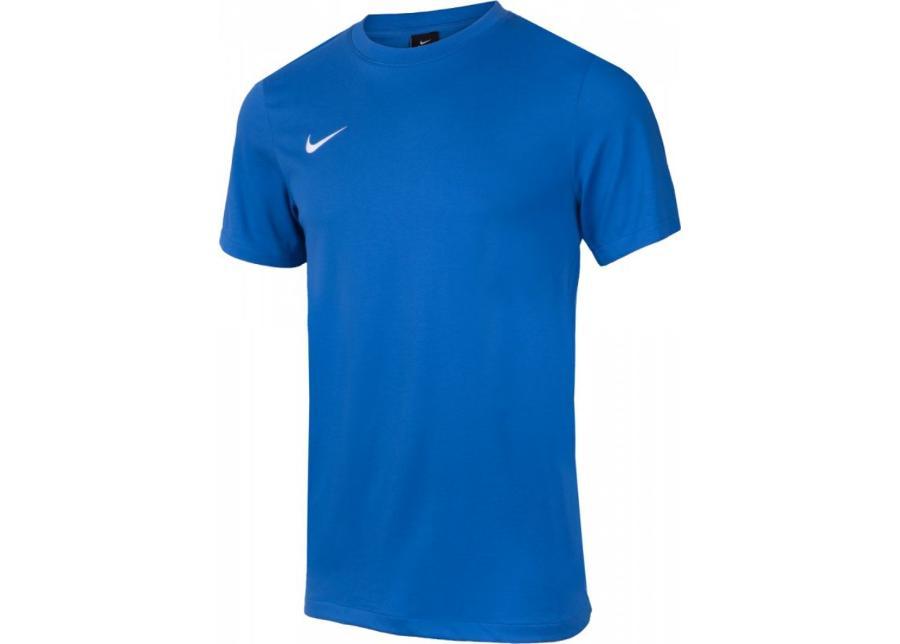 Miesten t-paita Nike TEAM CLUB BLEND TEE M 658045-463