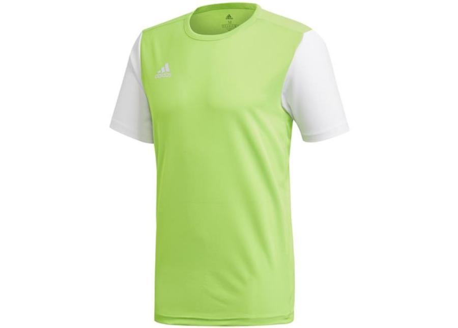 Miesten jalkapallopaita Adidas Estro 19 JSY M DP3240