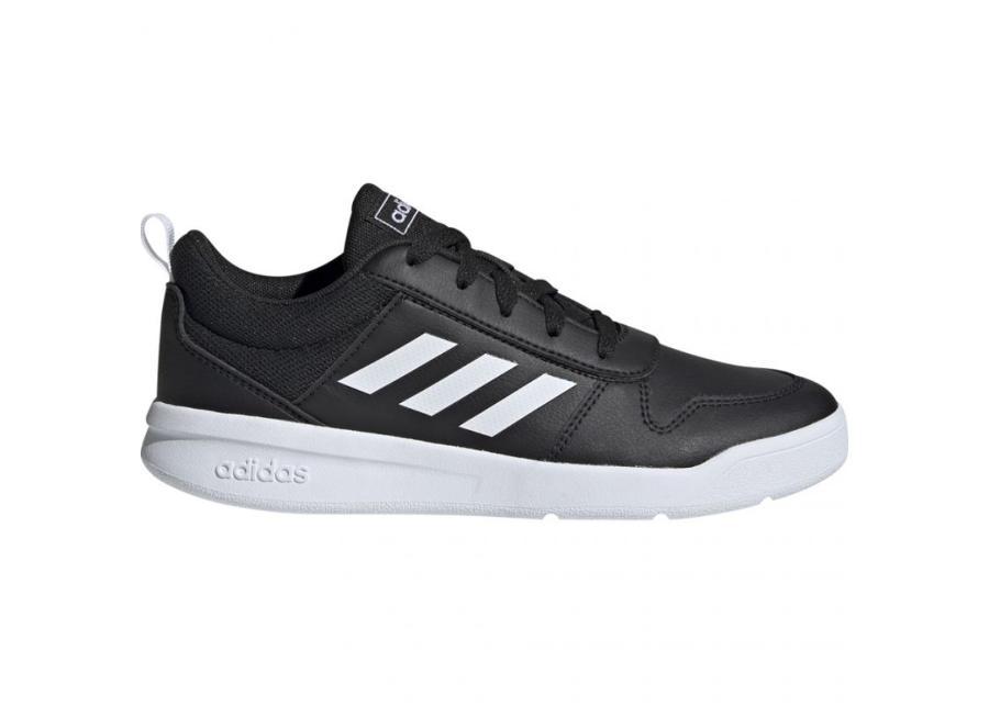 Lasten vapaa-ajan kengät Adidas Tensaur K Jr EF1084