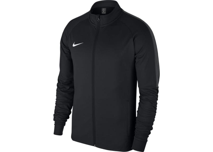 Miesten verryttelytakki Nike Dry Academy18 Footbal M 893701-010