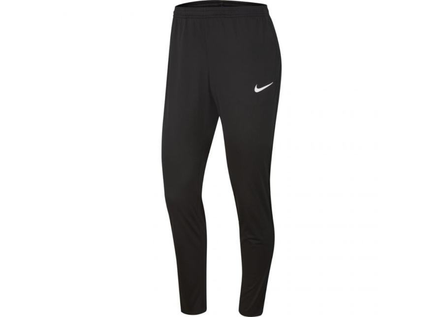 Naisten verryttelyhousut Nike W Dry Academy 18 KPZ W 893721-010