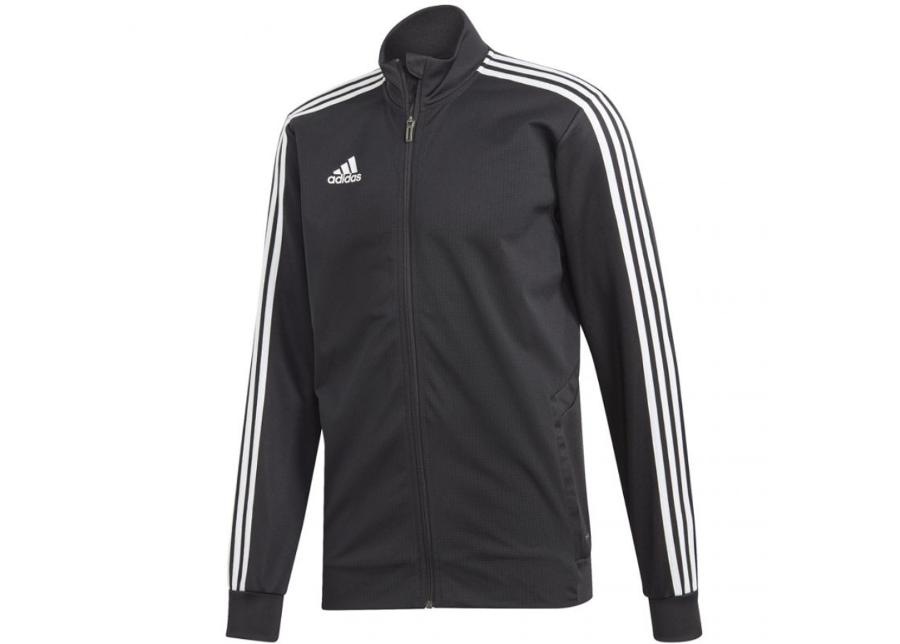 Miesten verryttelytakki Adidas Tiro 19 Training Jacket M DJ2594
