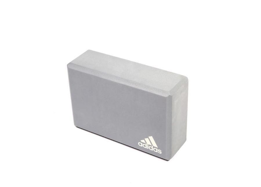 Joogatiili Adidas ADYG-20100FOAM