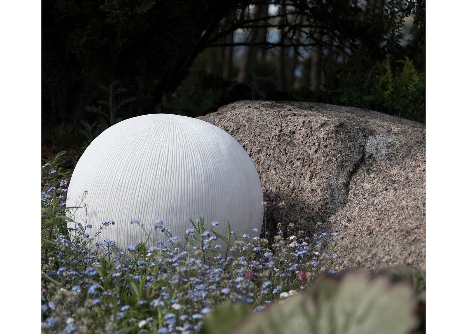 Ulkovalaisin Sandhamn