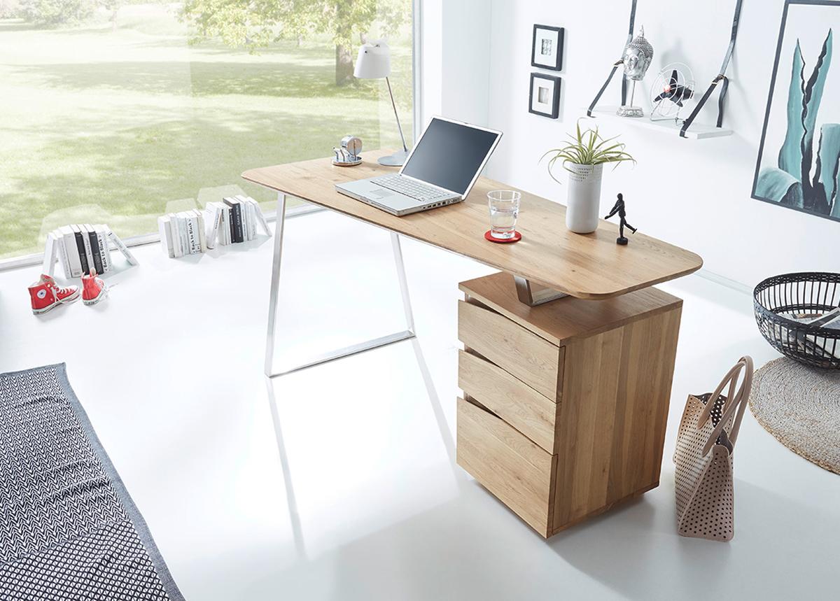 Työpöytä Tori