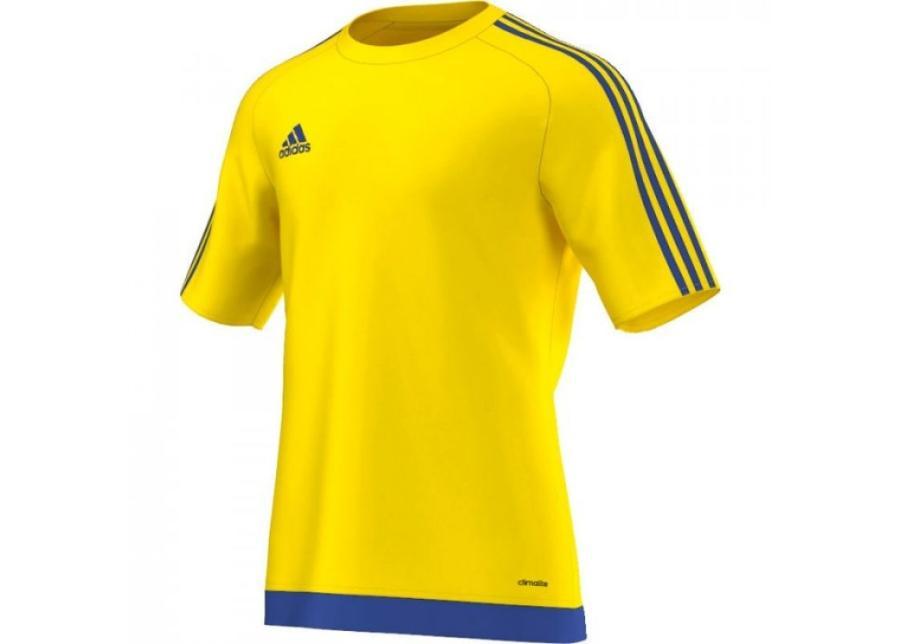 Jalkapallopaita Adidas Estro 15 M62776