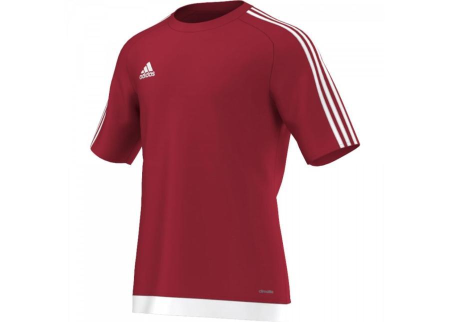 Jalkapallopaita Adidas Estro 15 S16149