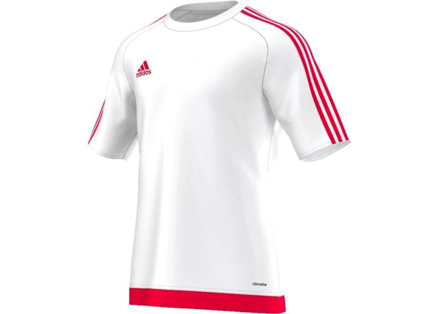 Jalkapallopaita Adidas Estro 15 S16166