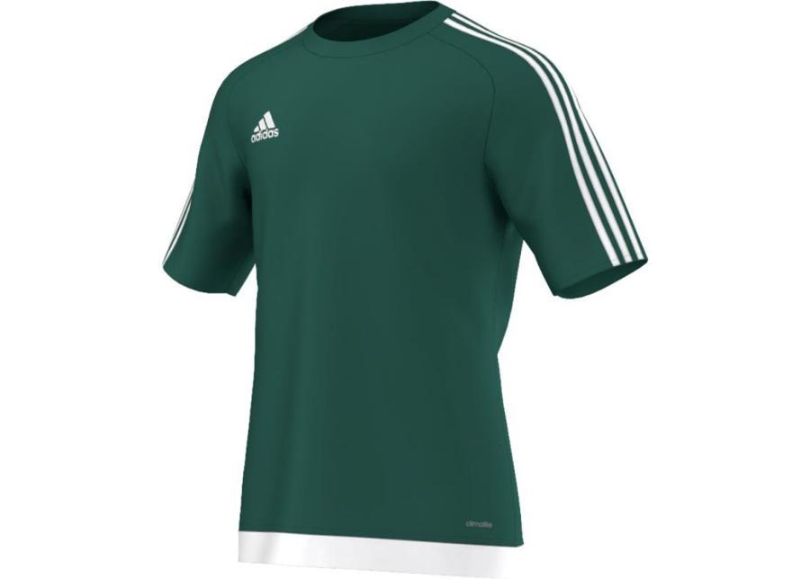 Jalkapallopaita Adidas Estro 15 S16159