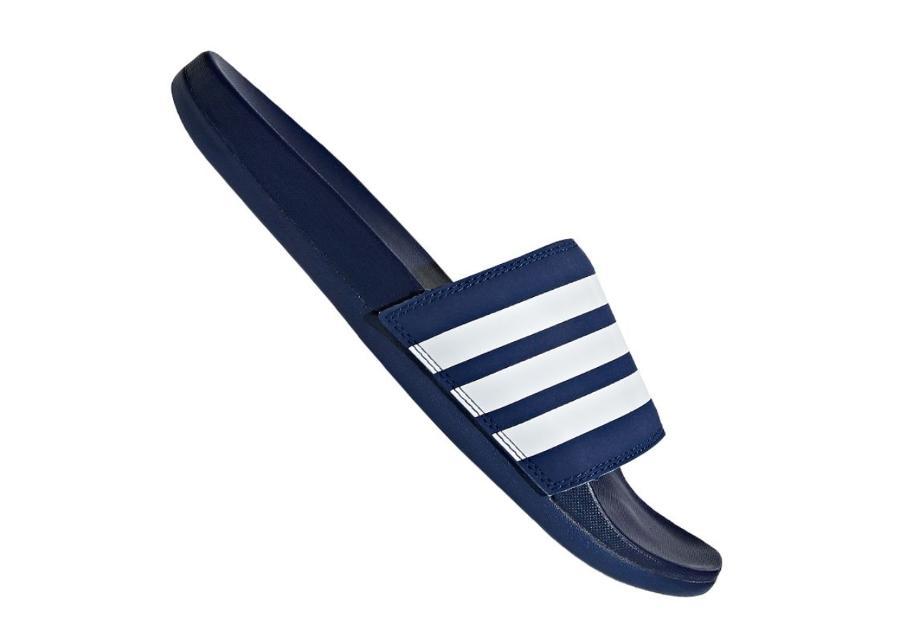 Miesten sandaalit Adidas Adilette Comfort M B42114