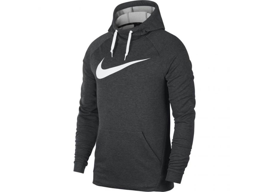 Miesten huppari Nike M Dry Hoodie PO Swoosh M 885818-071