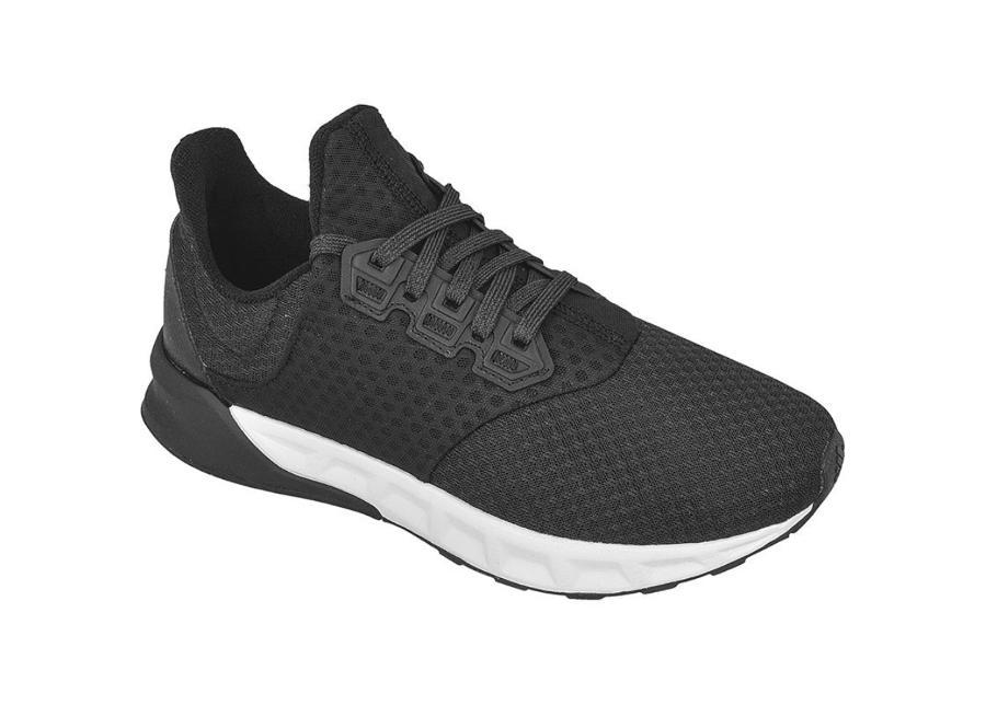 Miesten juoksukengät Adidas Falcon Elite 5 M AF6420