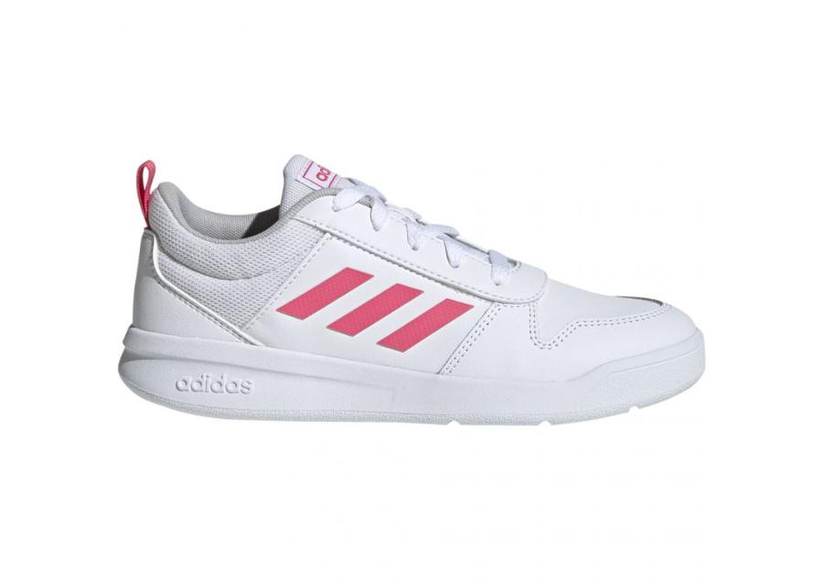 Lasten vapaa-ajan kengät Adidas Tensaur K Jr EF1088