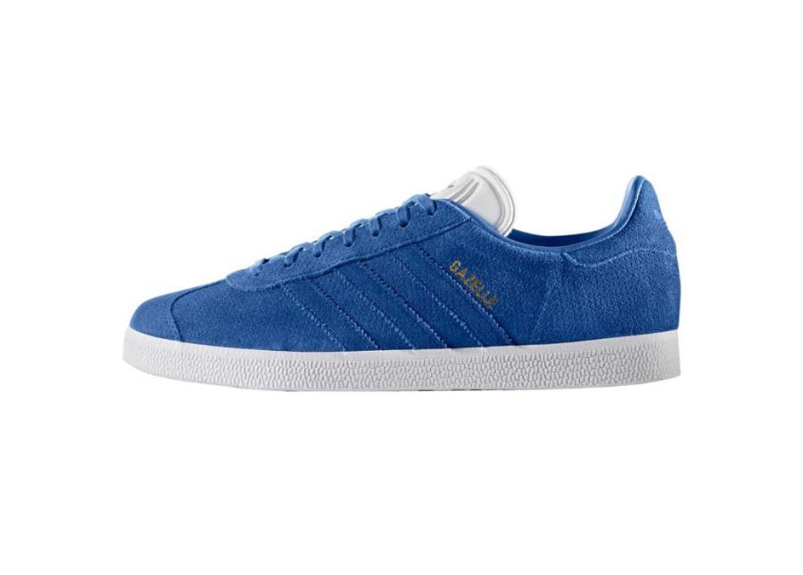 Miesten vapaa-ajan kengät Adidas Originals GAZELLE M BZ0028