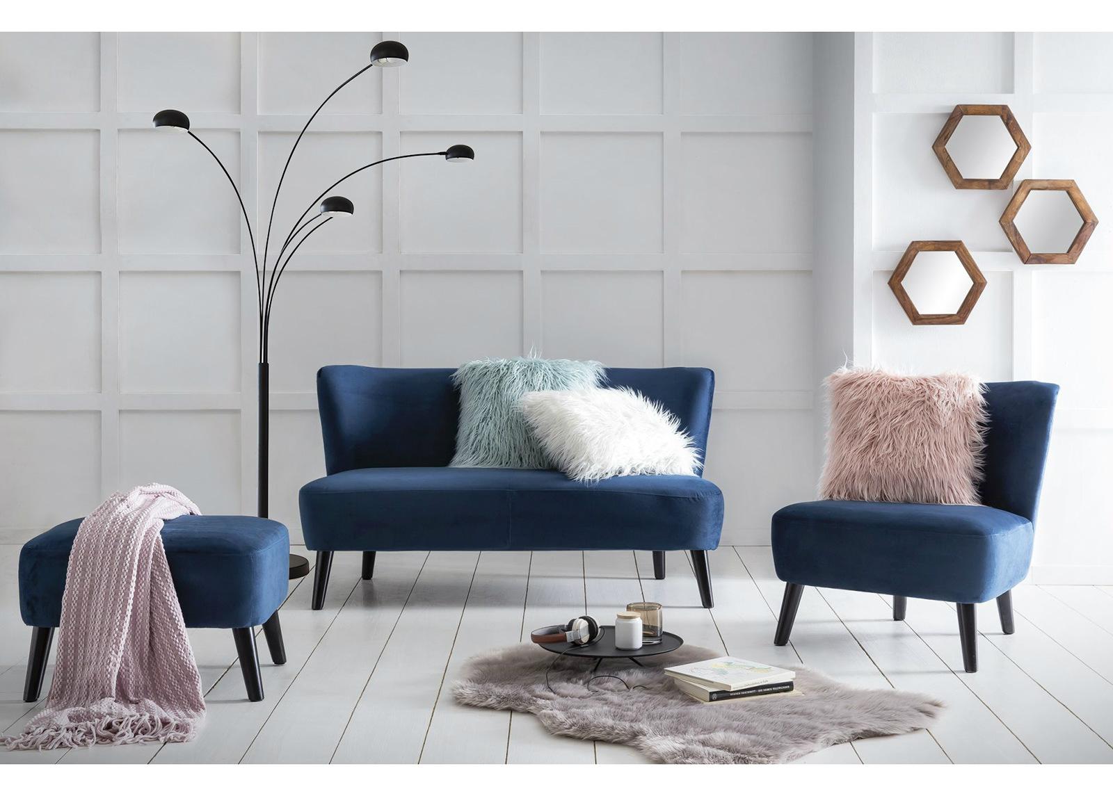 Nojatuoli Sofa