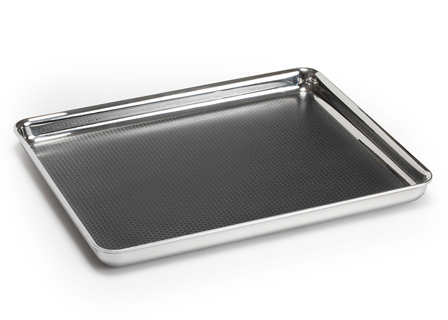 Paistolevy Barbecook Thermicore Plancha