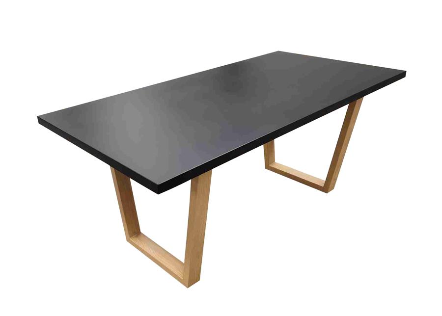 Ruokapöytä Romona 180x90 cm