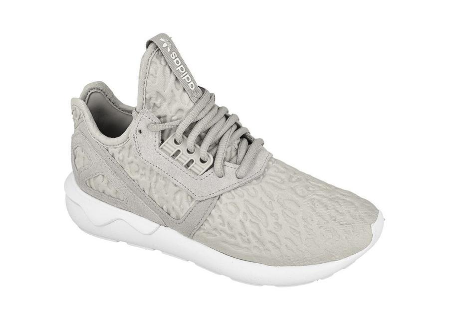 Naisten vapaa-ajan kengät Adidas ORIGINALS Tubular Runner W S78929