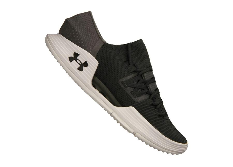 Miesten treenikengät Under Armour Speedform AMP 3.0 M 3020541-004