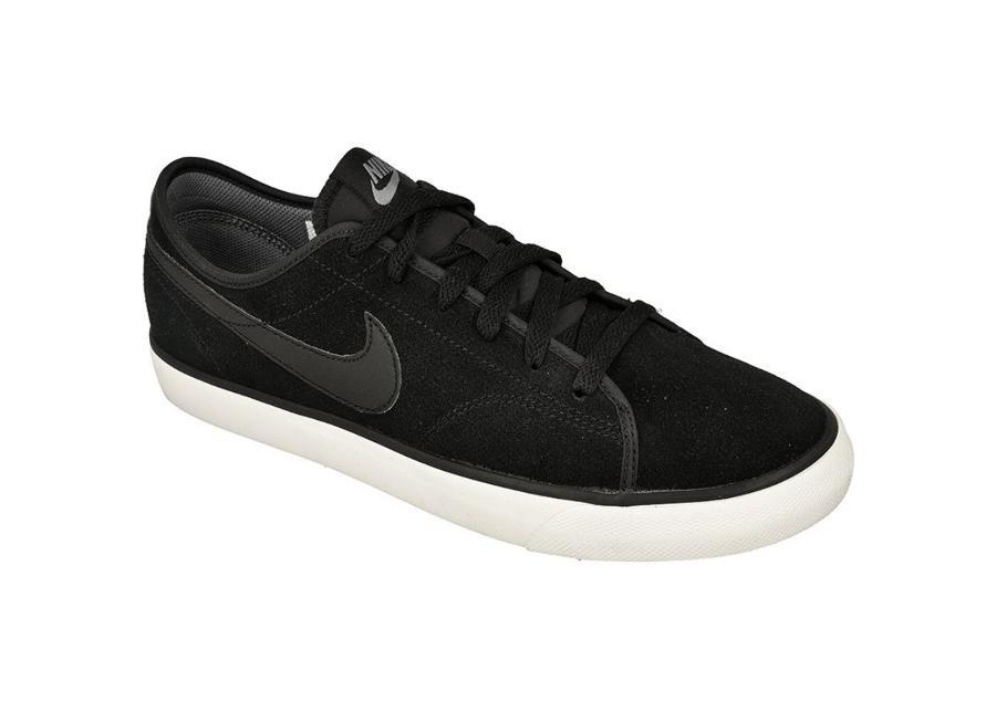 Miesten vapaa-ajan kengät Nike Sportswear Primo Court Leather M 644826-006