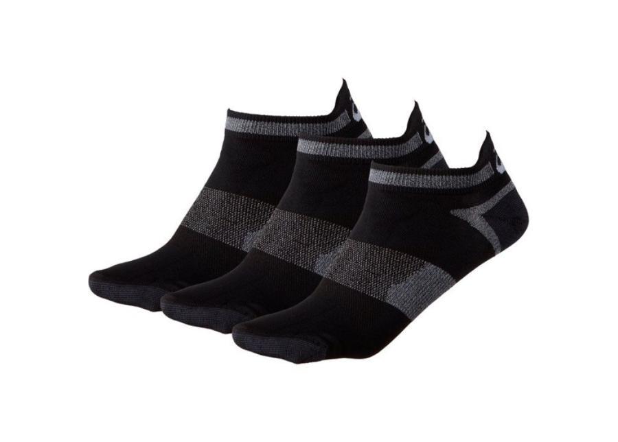Sukat Asics Lyte Sock 123458-0900 3 paria