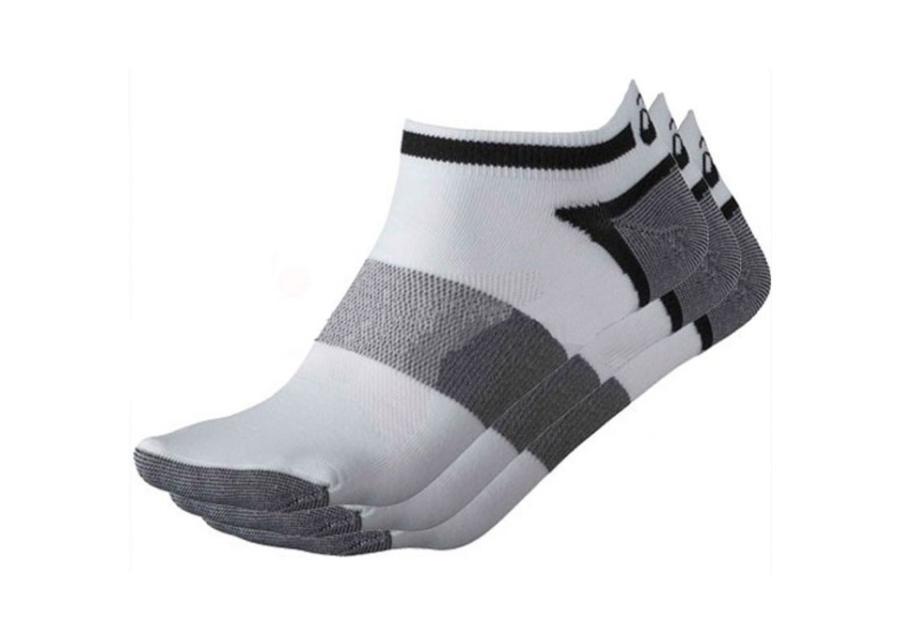 Sukat Asics Lyte Sock 123458-0001 3 paria