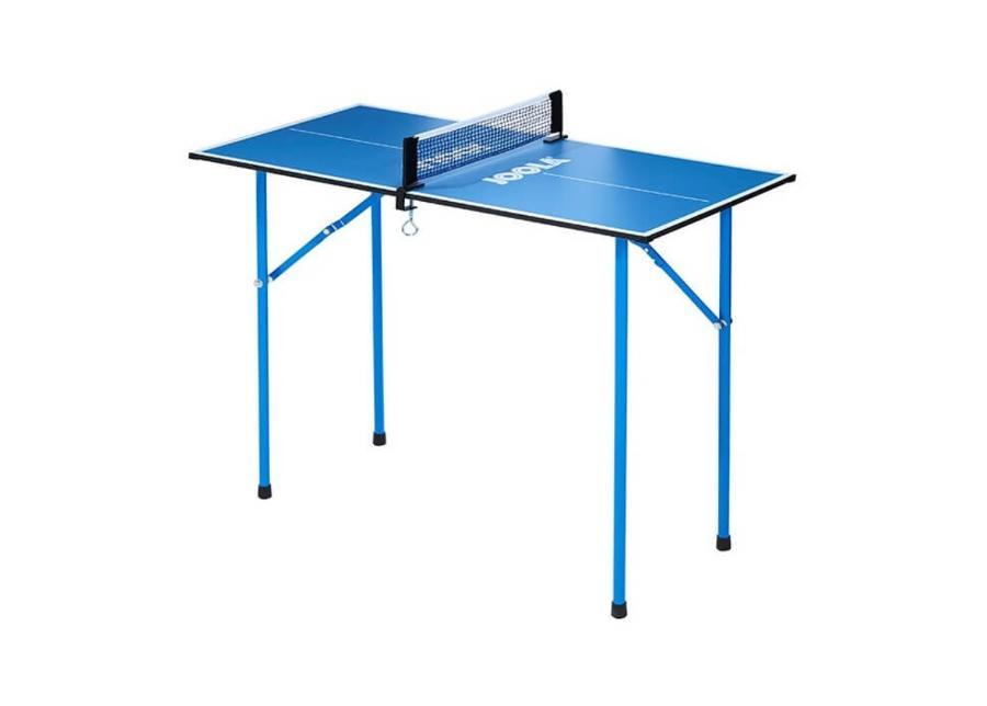 Mini pöytätennnis pöytä Joola 90x45 cm