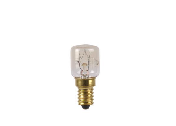 Mikroaaltouunin lamppu 3 kpl