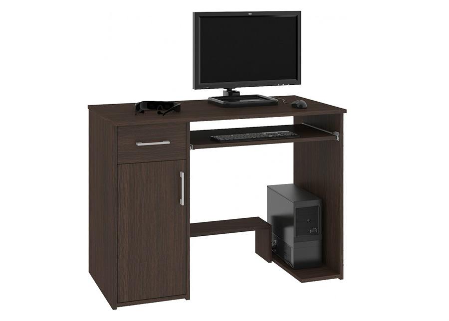 Työpöytä Jay