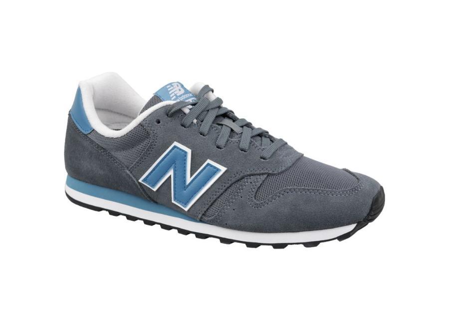 Miesten vapaa-ajan kengät New Balance M ML373LBF