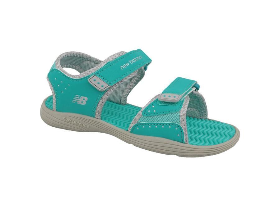 Lasten sandaalit New Balance Jr