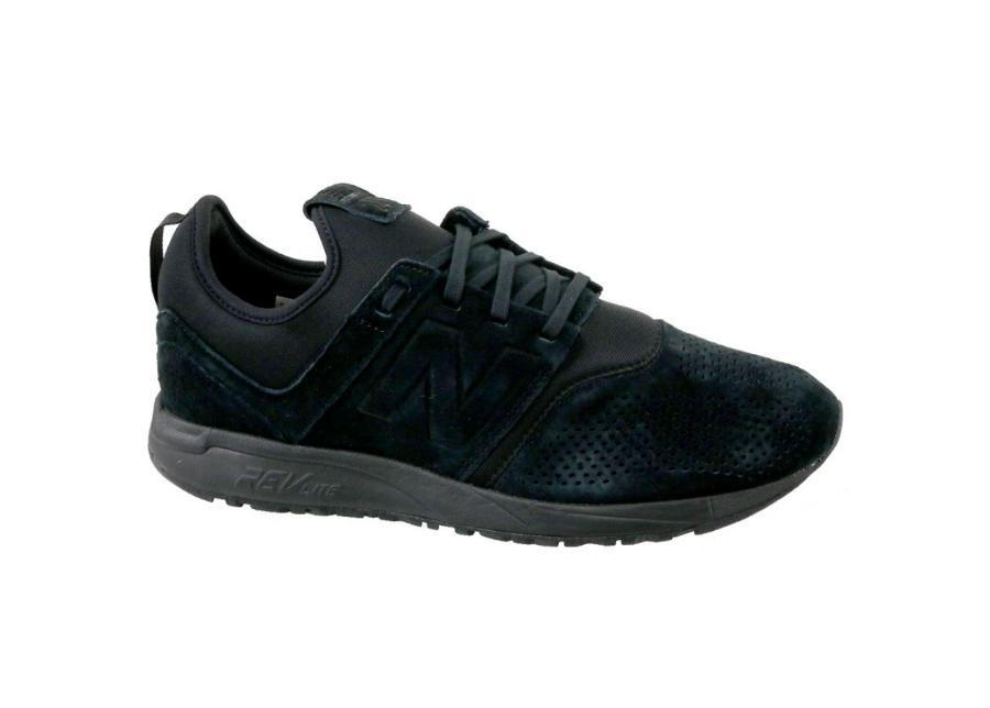 Miesten vapaa-ajan kengät New Balance MRL247TB