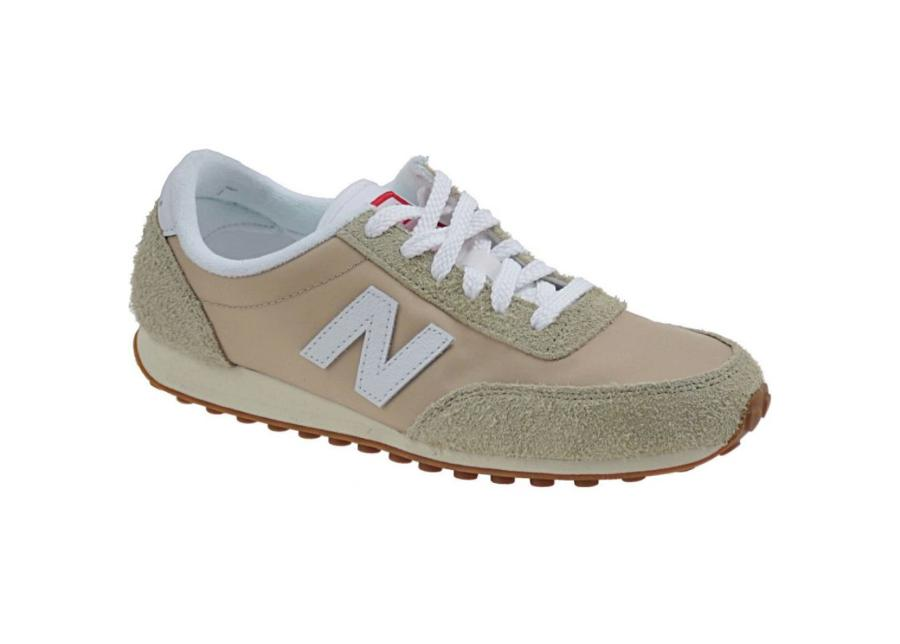 Miesten vapaa-ajan kengät New Balance M U410SD