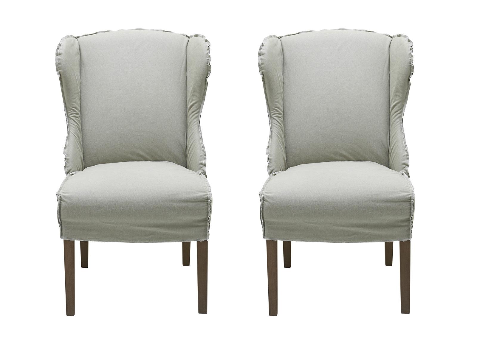 Tuolit Sit, 2 kpl