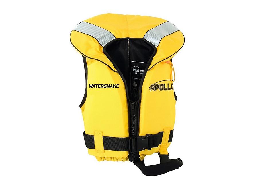 Lasten pelastusliivit APOLLO 5-15 kg