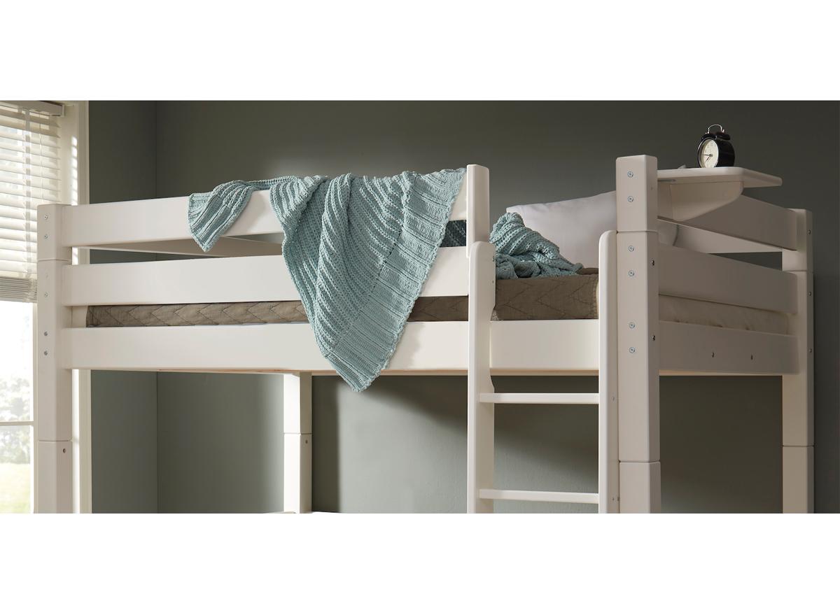 Suwem turvalaita Lahe sänkyyn 120x200 cm
