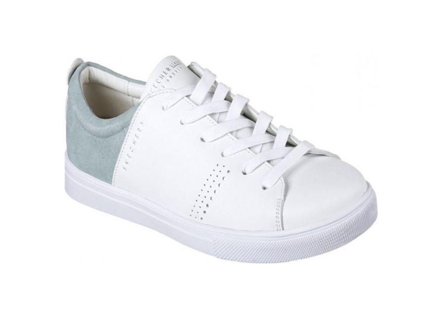 Naisten vapaa-ajan kengät Skechers Moda W 73480-WGY