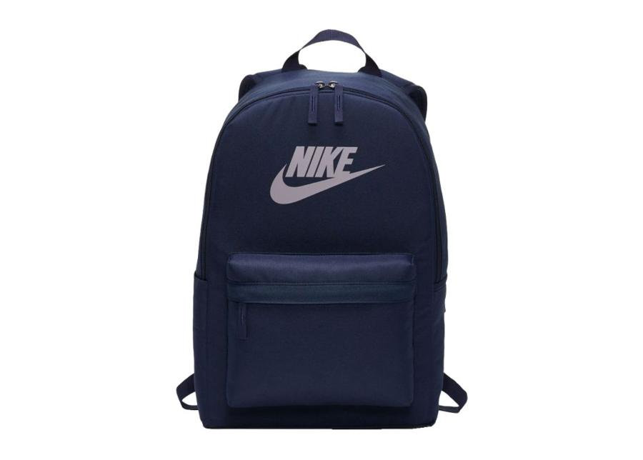 Selkäreppu Nike Sportswear Heritage 2.0 BA5879-451