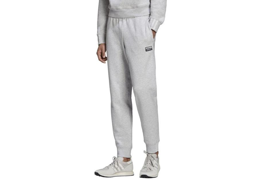 Miesten verryttelyhousut Adidas Originals R.Y.V. Sweat M ED7236