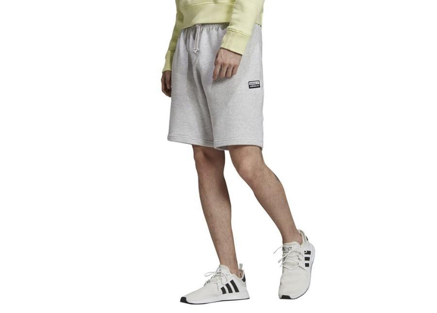 Miesten shortsit Adidas Originals VOCAL M ED7234