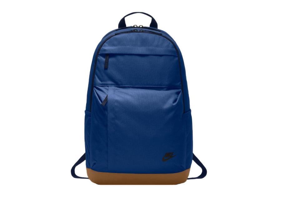 Selkäreppu Nike Sportswear Elemental BA5768-438
