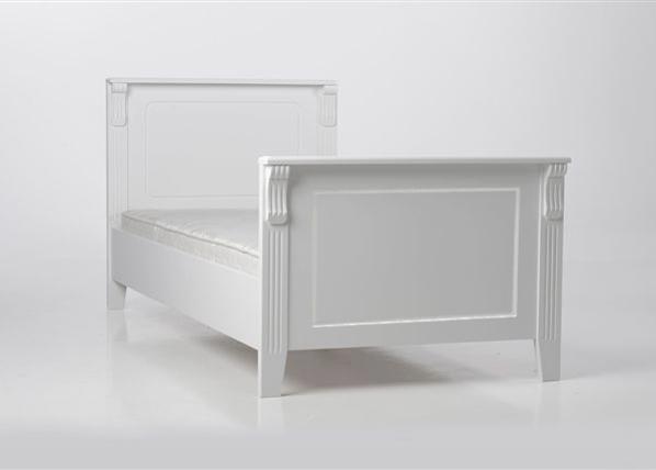 Sänky Monaco 90x200 cm