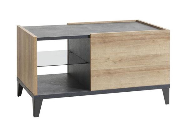 Sohvapöytä Vittoria 100x60 cm