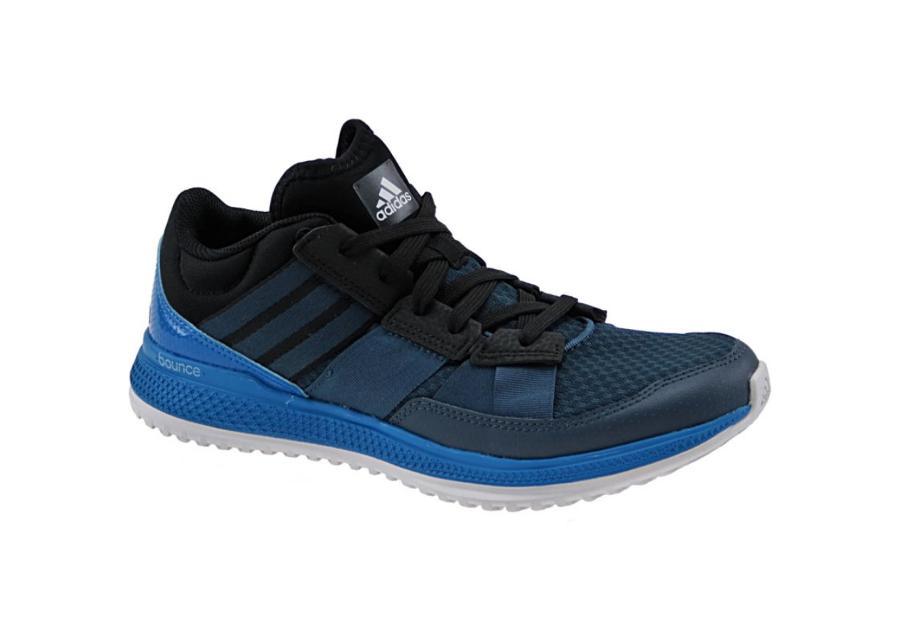 Miesten vapaa-ajan kengät Adidas ZG Bounce Trainer M AF5476