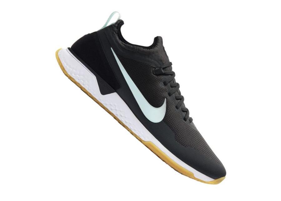 Miesten vapaa-ajan kengät Nike F.C M AQ3619-030