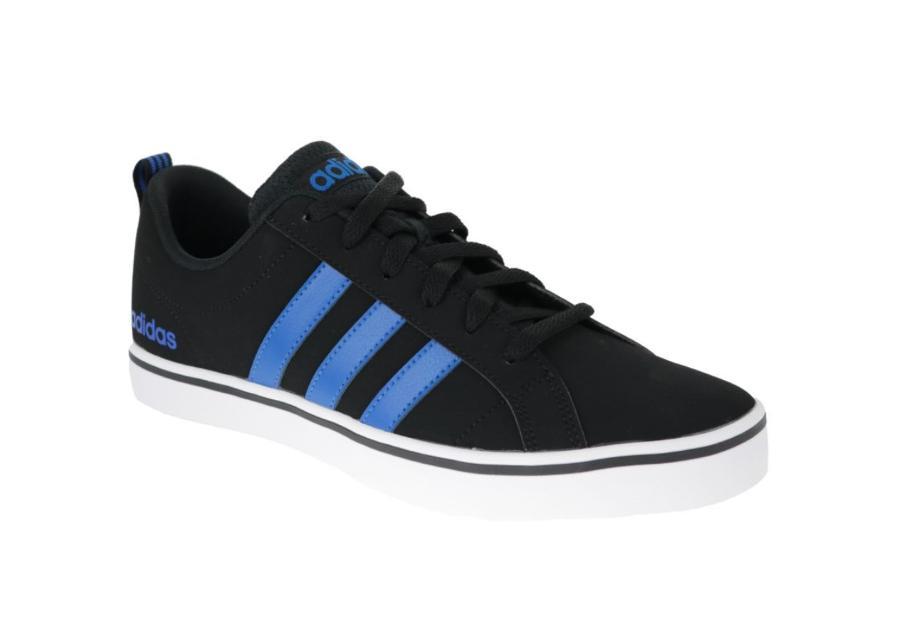Miesten vapaa-ajan kengät Adidas Pace VS M AW4591