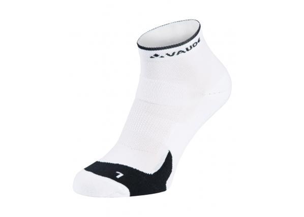 Aikuisten sukat