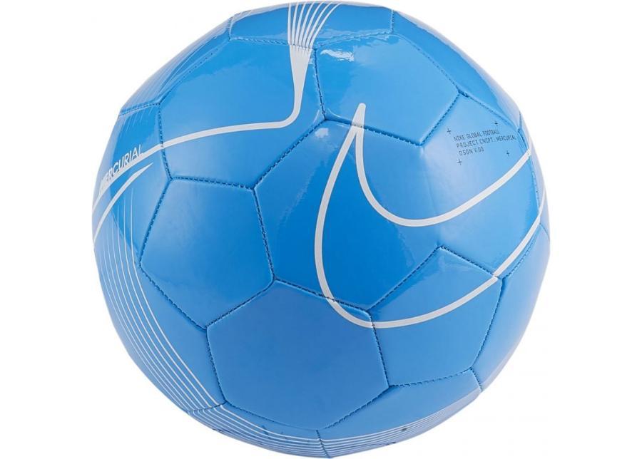Jalkapallo Nike Mercurial Fade FA19 SC3913 486
