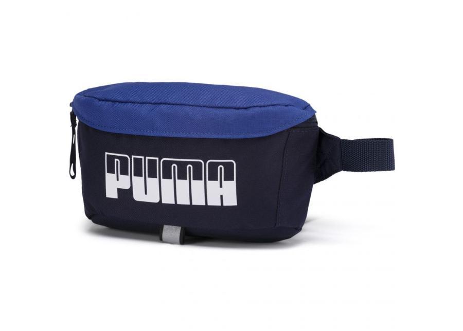 Vyölaukku Puma Plus Waist II