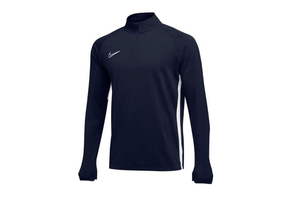 Miesten verryttelytakki Nike Dry Academy 19 Dril Top M AJ9094-451